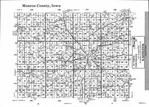 Index Map 2, Monroe County 1999
