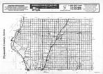 Index Map, Plymouth County 1987