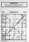 Map Image 032, Polk County 1987