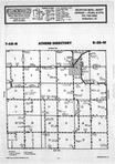 Map Image 005, Ringgold County 1987