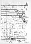 Index Map 2, Winnebago County 1987