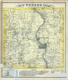Dundee Township, Carpenterville, Kane County 1871