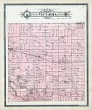 Victoria Township, Etherley, Knox County 1903