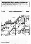 Map Image 012, La Salle County 1993