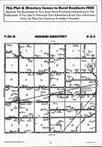 Map Image 060, La Salle County 1993