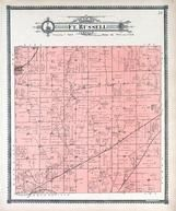 Ft. Russell Township, Belthalto, Madison County 1906