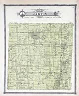 Jarvis Township, Troy, Madison County 1906