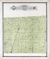Moro Township, Dorsey, Madison County 1906