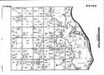Putnam County Map Image 002, Marshall and Putnam Counties 2002