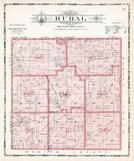 Rural Township, Rock Island County 1905