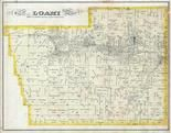 Loami Township, Sangamon County 1874