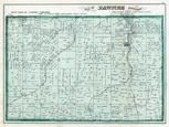 Pawnee township, Sangamon County 1874