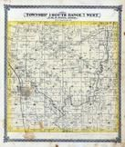 Township 1 South, Range 7 West, Freeburg, Silver Creek, St. Clair County 1874