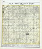 Groveland Township, Wesley City, Tazewell County 1873