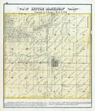 Little Mackinaw, Lois, Tazewell County 1873