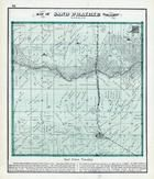 Sand Prairie township, Green Valley, Tazewell County 1873
