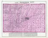 Washington Township, Tazewell County 1873