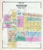 Washington, Tazewell County 1873