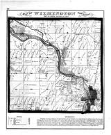 Wilmington Township, Kankakee River, Will County 1873 Vol 2