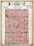Center Township, Monrovia, Farmington, Atchison County 1925