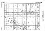 Map Image 008, Barber County 2004
