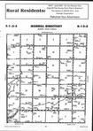 Map Image 026, Brown County 2004