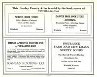 Historic Map Works Residential Genealogy