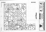 Map Image 023, Dickinson County 2005