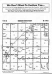 Map Image 016, Doniphan County 1994