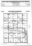 Map Image 001, Doniphan County 1999