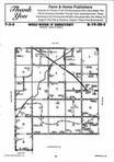 Map Image 003, Doniphan County 1999