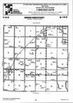 Map Image 012, Doniphan County 1999