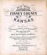 Finney County 1910 to 1911