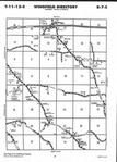 Map Image 001, Geary County 2004
