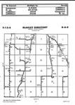 Map Image 011, Geary County 2004