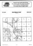 Map Image 012, Geary County 2004