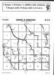 Map Image 018, Geary County 2004