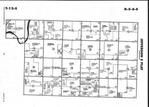 Map Image 021, Geary County 2004