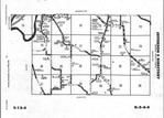 Map Image 023, Geary County 2004
