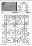 Map Image 001, Jewell County 2003