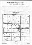 Map Image 008, Jewell County 2003