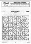Map Image 015, Jewell County 2003