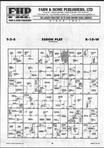 Map Image 031, Jewell County 2003