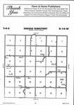 Map Image 036, Jewell County 2005