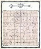 Valley Township, Spring Creek, Lincoln County 1918