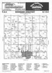 Map Image 007, Nemaha County 2005