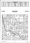 Map Image 017, Rice County 2004