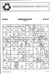 Map Image 036, Rice County 2004