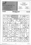 Map Image 006, Rice County 2005