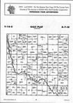 Map Image 022, Rice County 2005